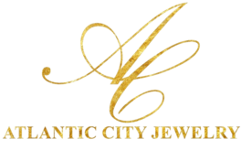 Atlantic City Jewelry-Ocean County's Premier Jeweler